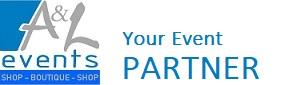 A & L Events - Boutique Evénementielle