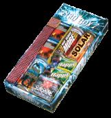 PyroBox 2