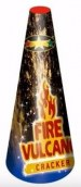Fire Vulcano Cracker