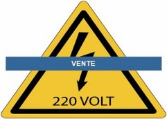 220 V