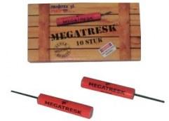 MegaTresk (mèche)