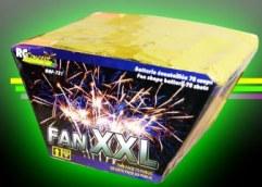 Fan XXL