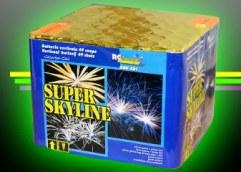 Super Skyline