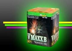 V MAXX - B