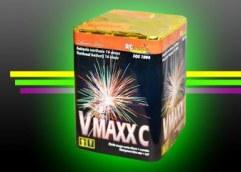 V MAXX - C