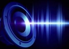 Sonorisation