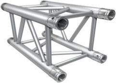 Elément de Structure - F34200