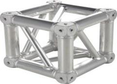 Elément de Structure - F34BoxCorner