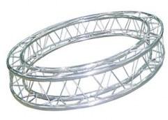 Elément de Structure - F34Cercle - 4m